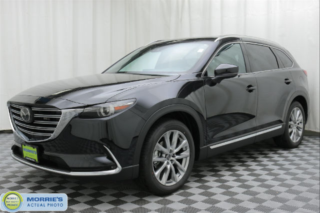 new 2016 mazda cx 9 awd 4dr grand touring suv in inver grove heights nn11346 morrie 39 s inver. Black Bedroom Furniture Sets. Home Design Ideas